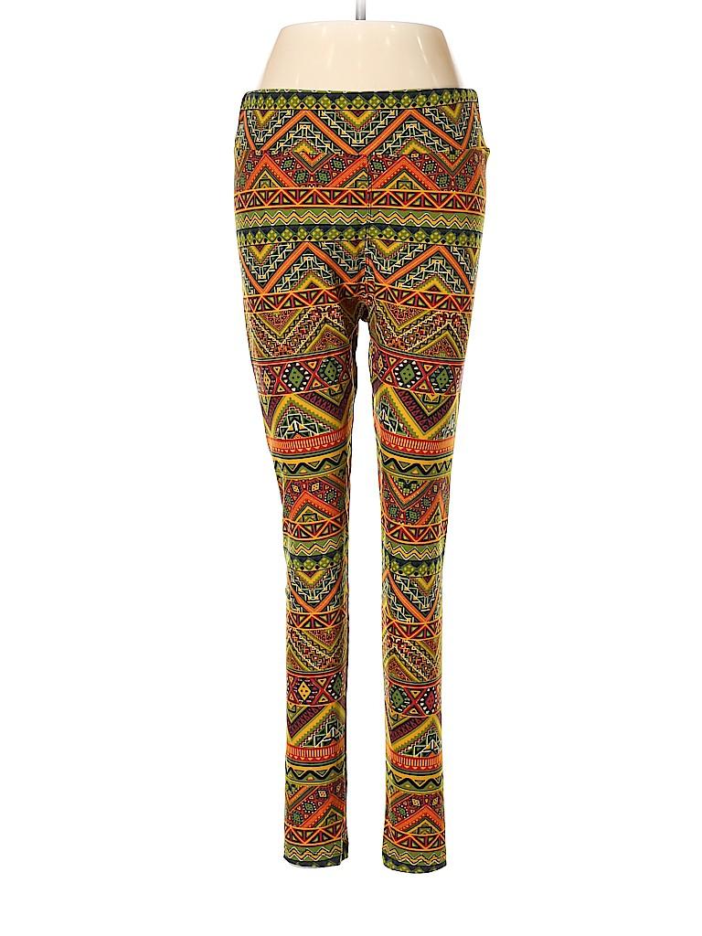 Lularoe Women Leggings One Size