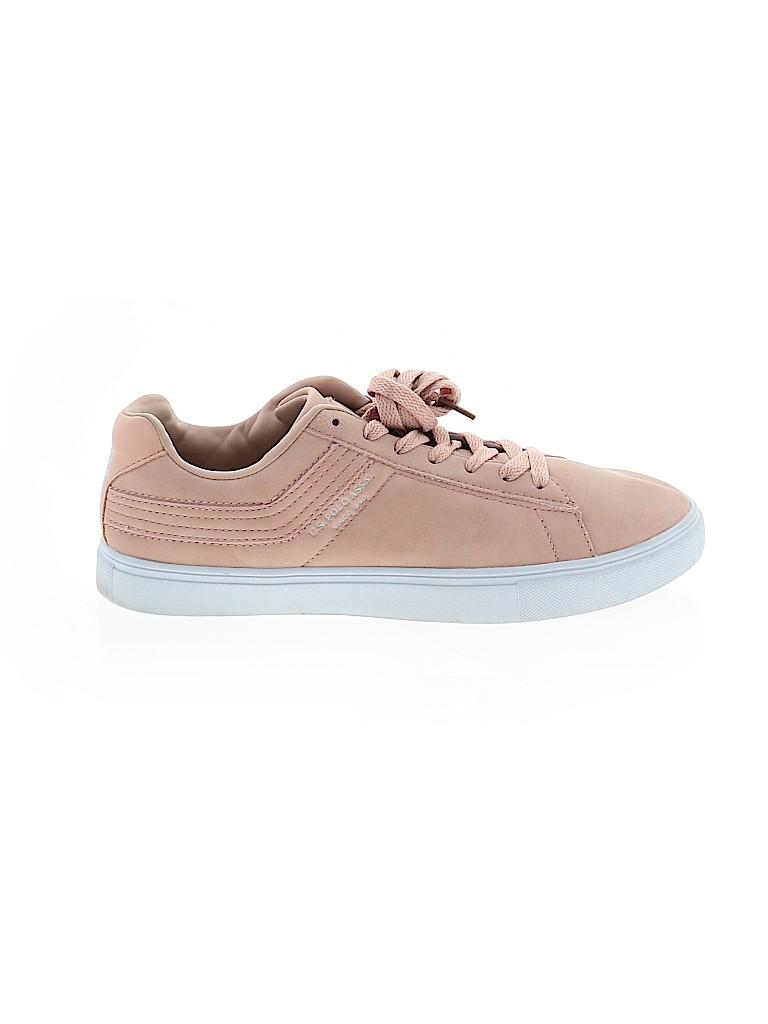 U.S. Polo Assn. Women Sneakers Size 7 1/2
