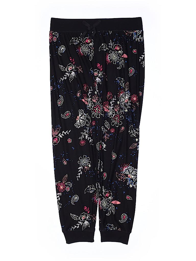 Mudd Girls Girls Casual Pants Size 12
