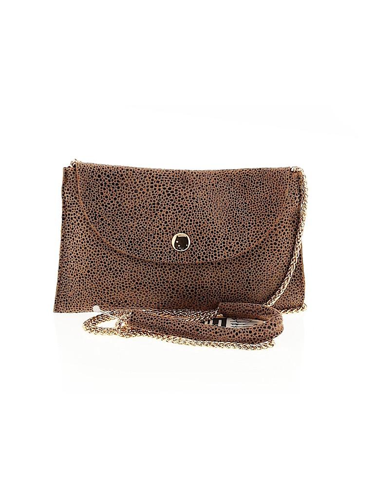 Sorial Women Crossbody Bag One Size