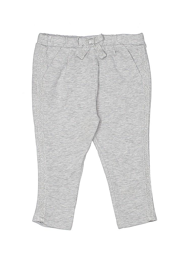 Gymboree Girls Casual Pants Size 2T