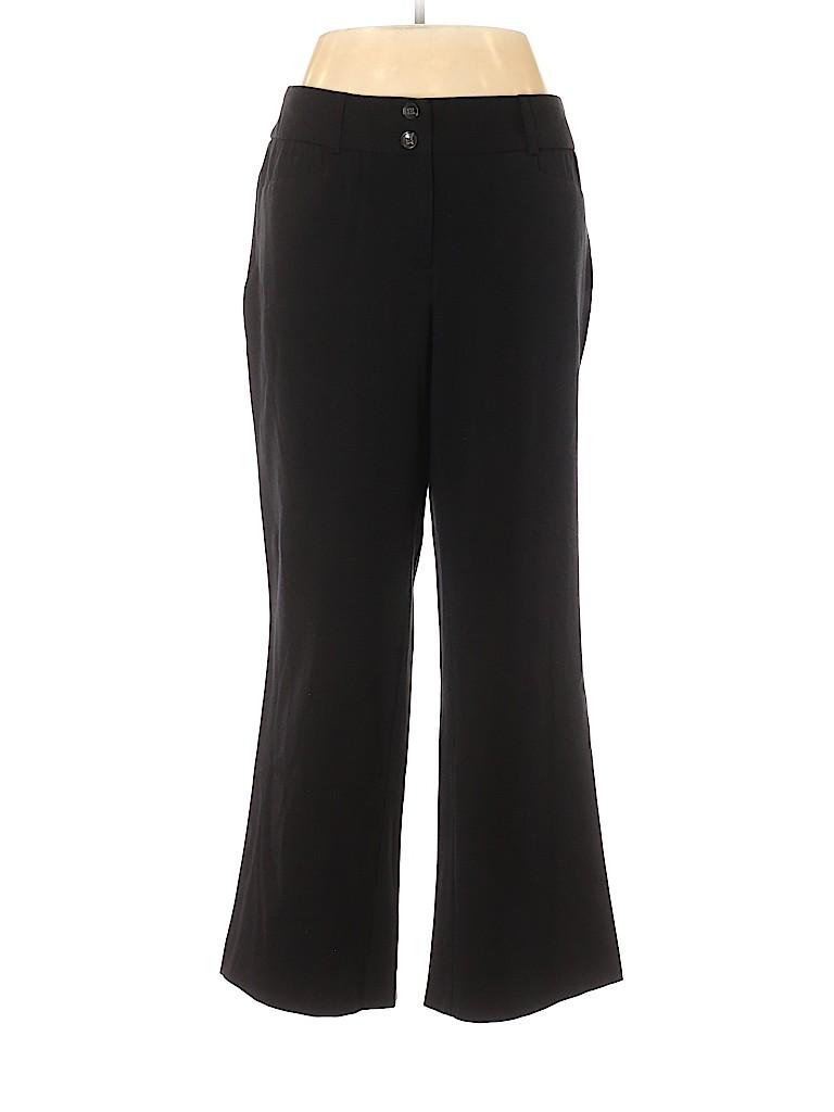 Alfani Women Casual Pants Size 14