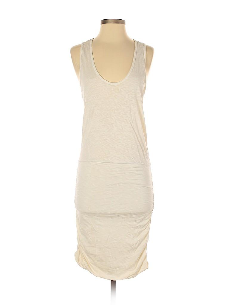 Soft Joie Women Casual Dress Size S