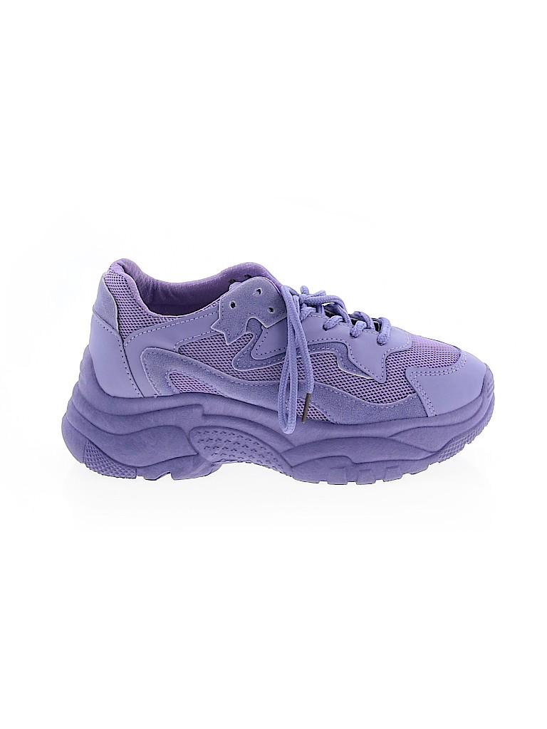 Unbranded Women Sneakers Size 39 (EU)