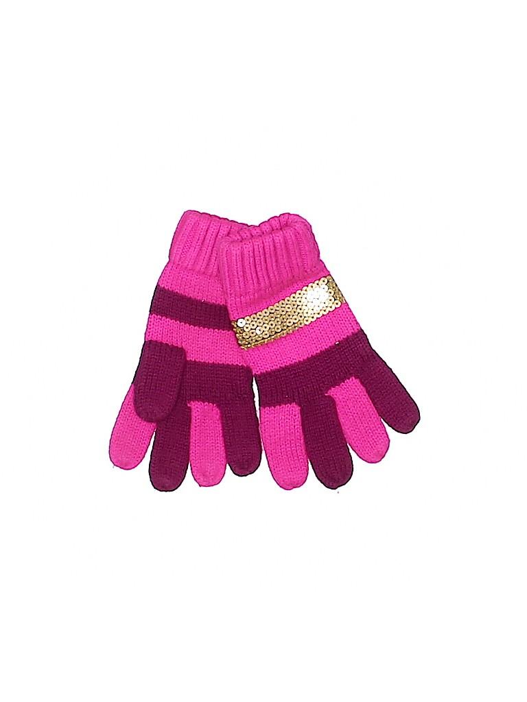 Gymboree Girls Gloves One Size (Kids)