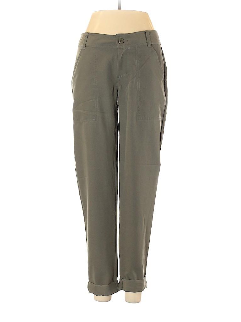Joe's Jeans Women Dress Pants 25 Waist
