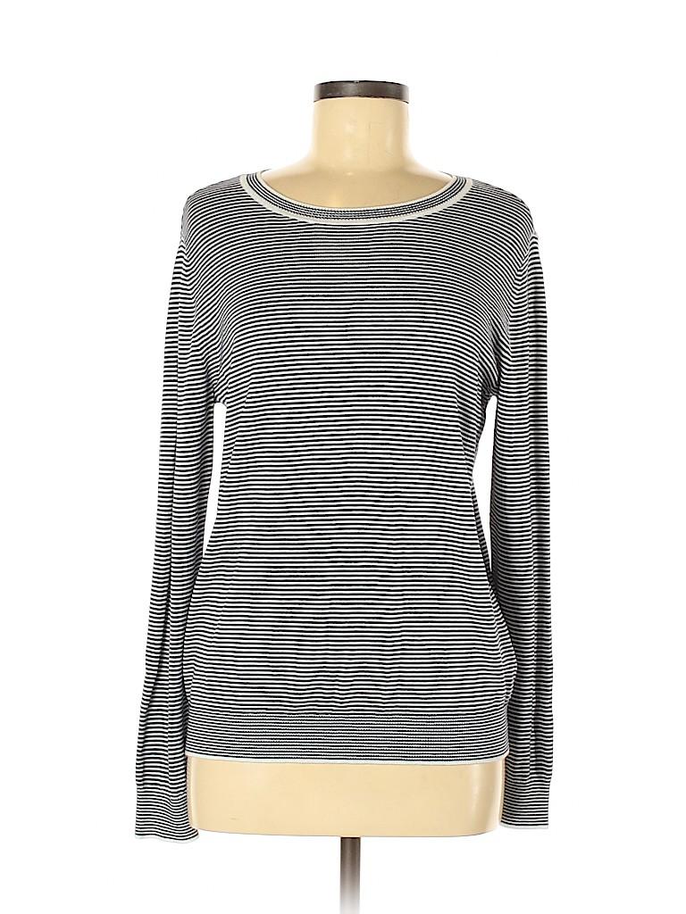 Banana Republic Factory Store Women Pullover Sweater Size M