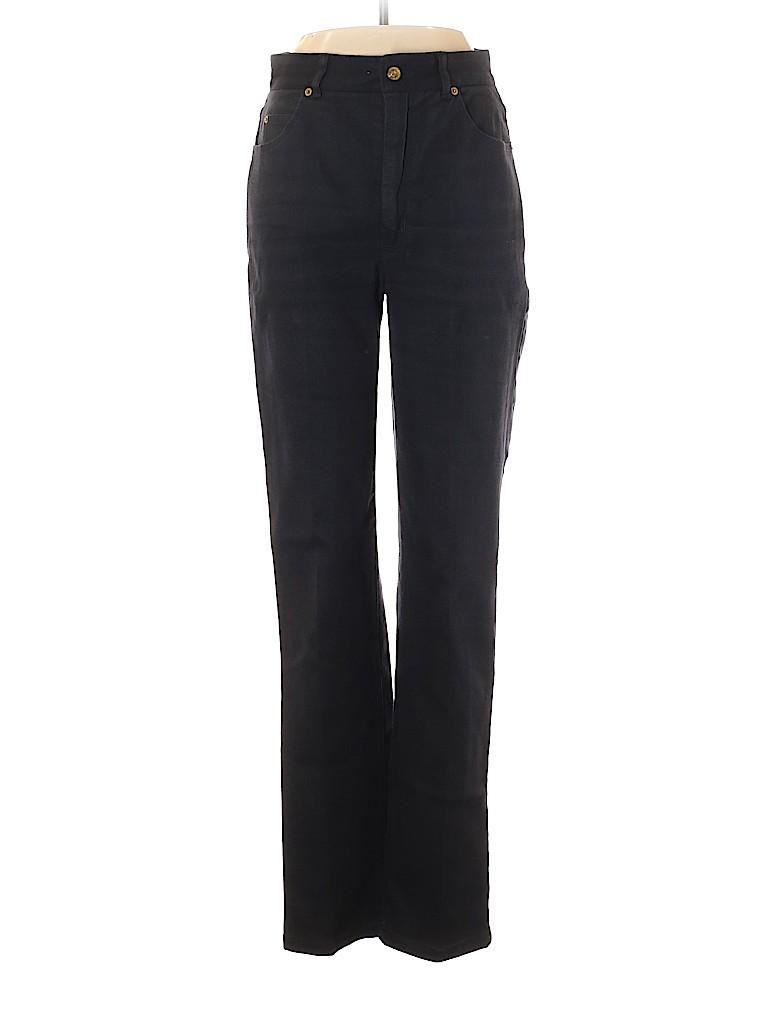 St. John Women Jeans Size 8