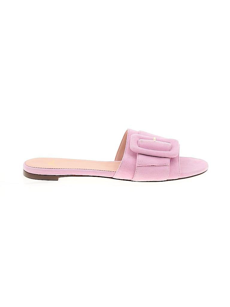 J. Crew Women Sandals Size 10 1/2