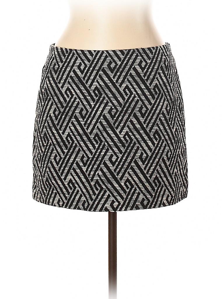 H&M Women Casual Skirt Size 10