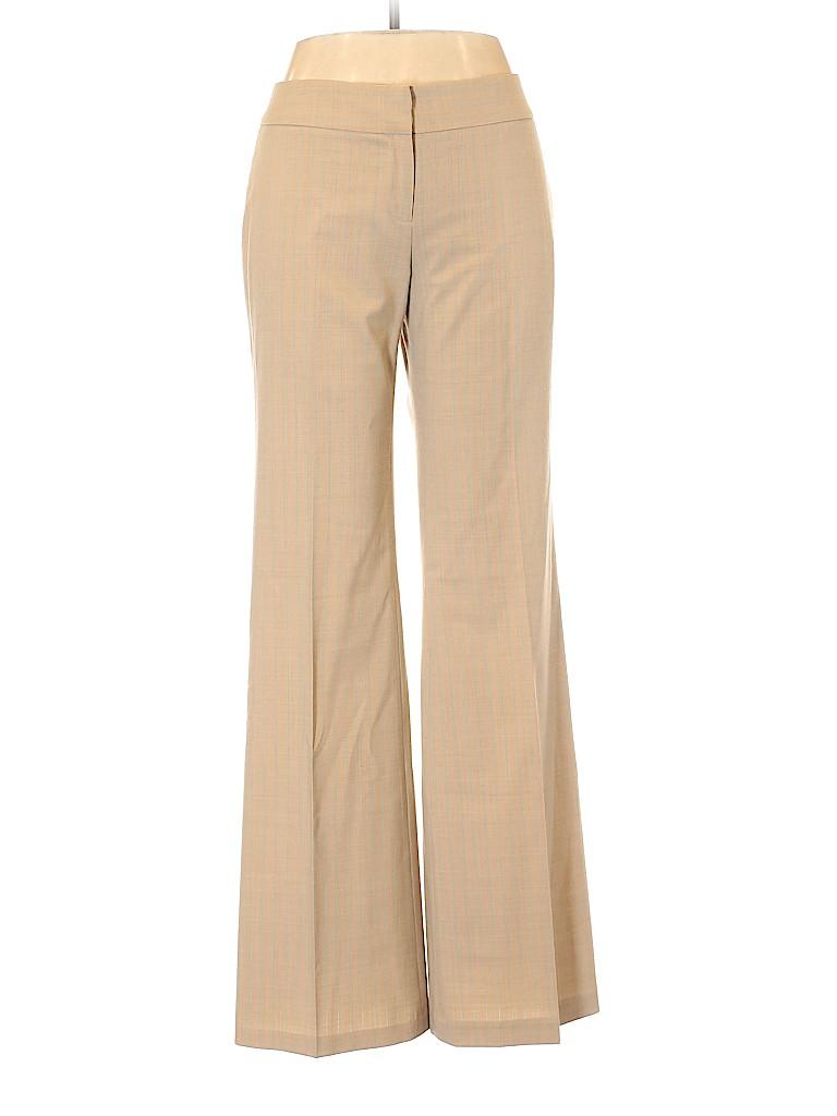Assorted Brands Women Dress Pants Size 14
