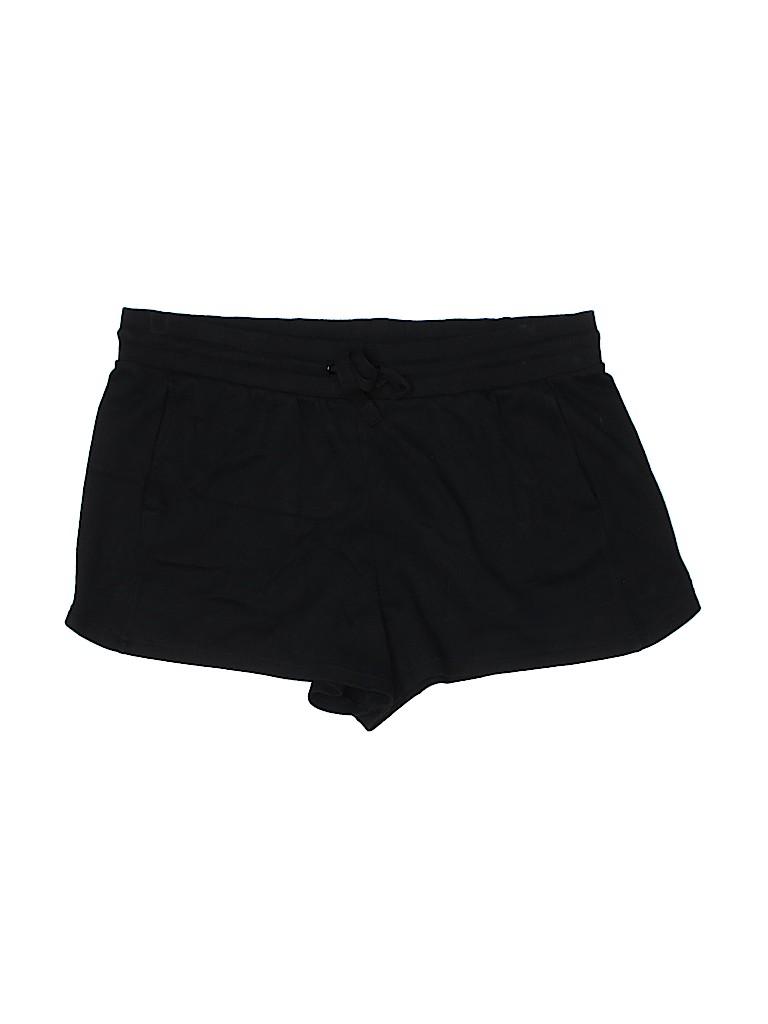 A New Day Women Shorts Size XXL