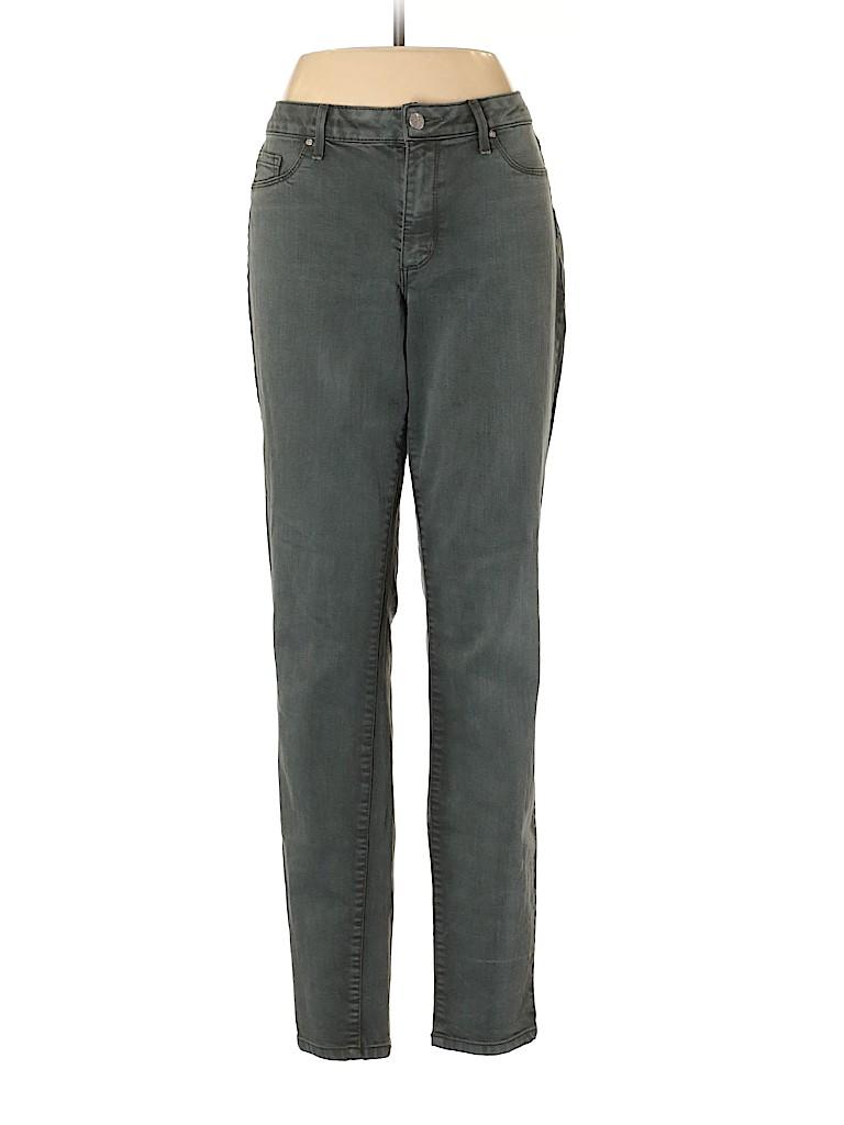 Jessica Simpson Women Jeans 31 Waist