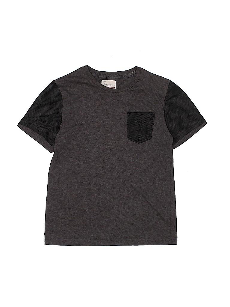 Sovereign Code Boys Short Sleeve T-Shirt Size M (Kids)
