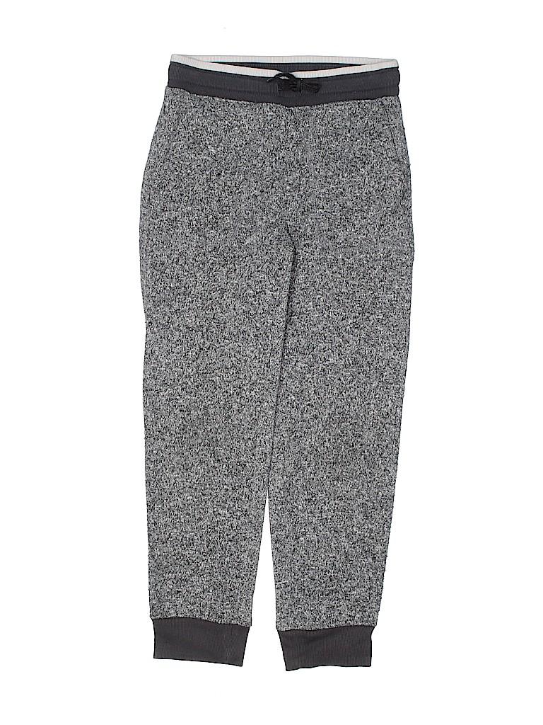 Old Navy Boys Sweatpants Size 8