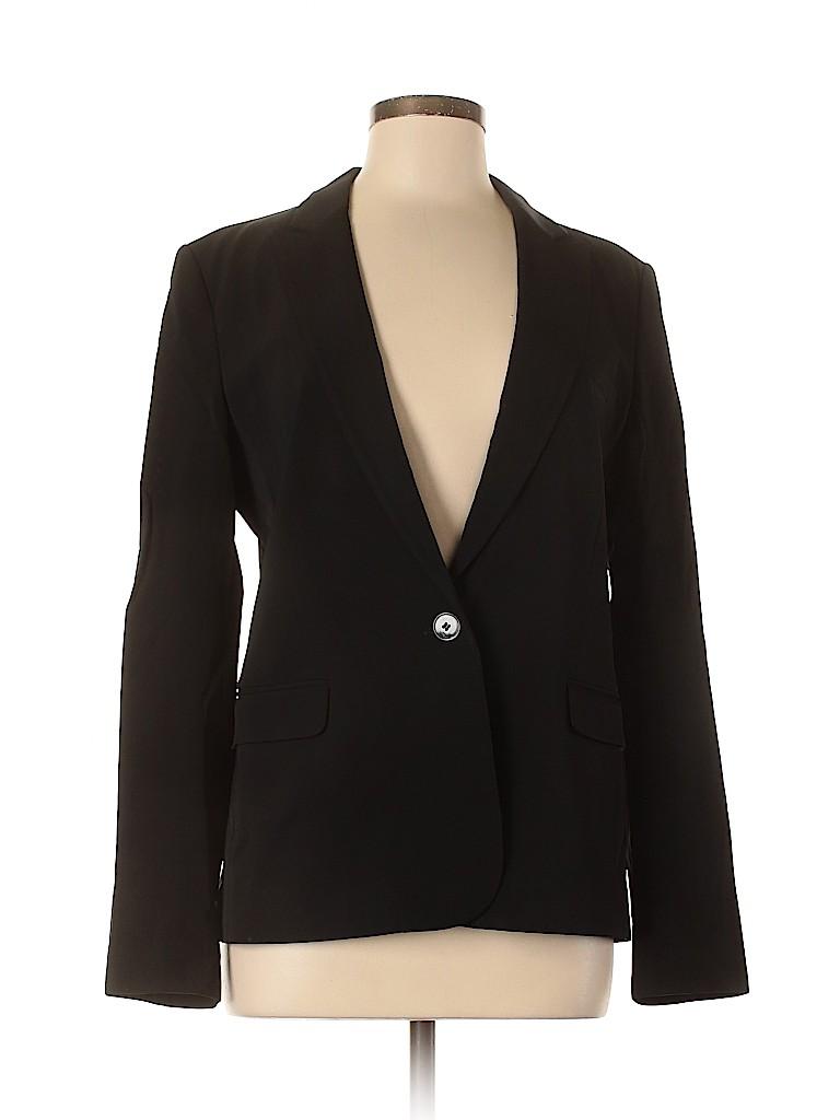 Theory Women Blazer Size 10