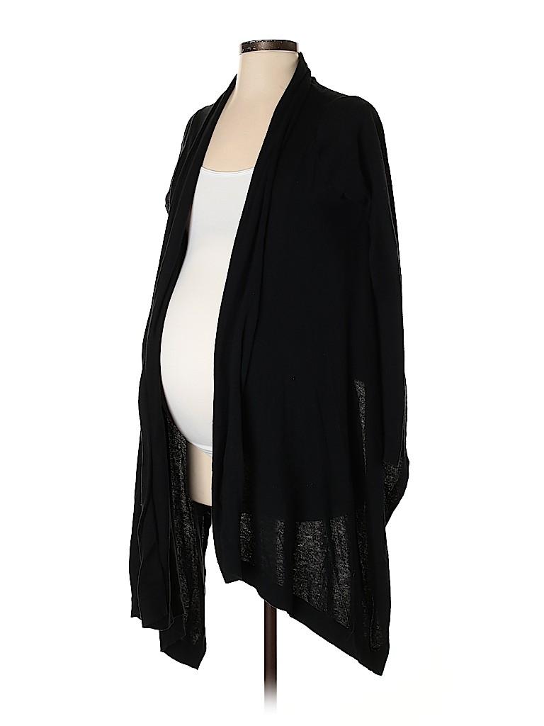 Gap - Maternity Women Cardigan Size S (Maternity)