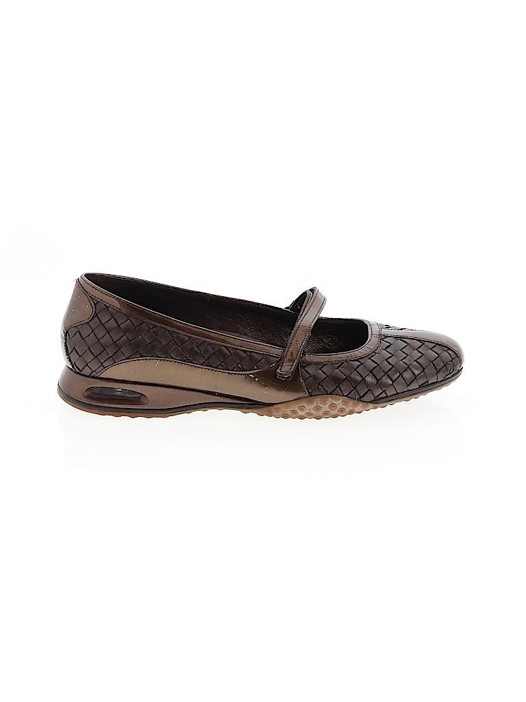 Cole Haan Nike Women Sneakers Size 6 1/2