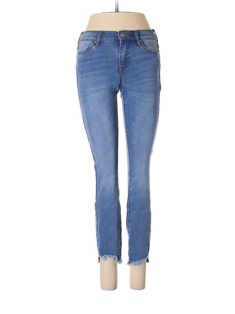 PacSun Women Jeans 25 Waist