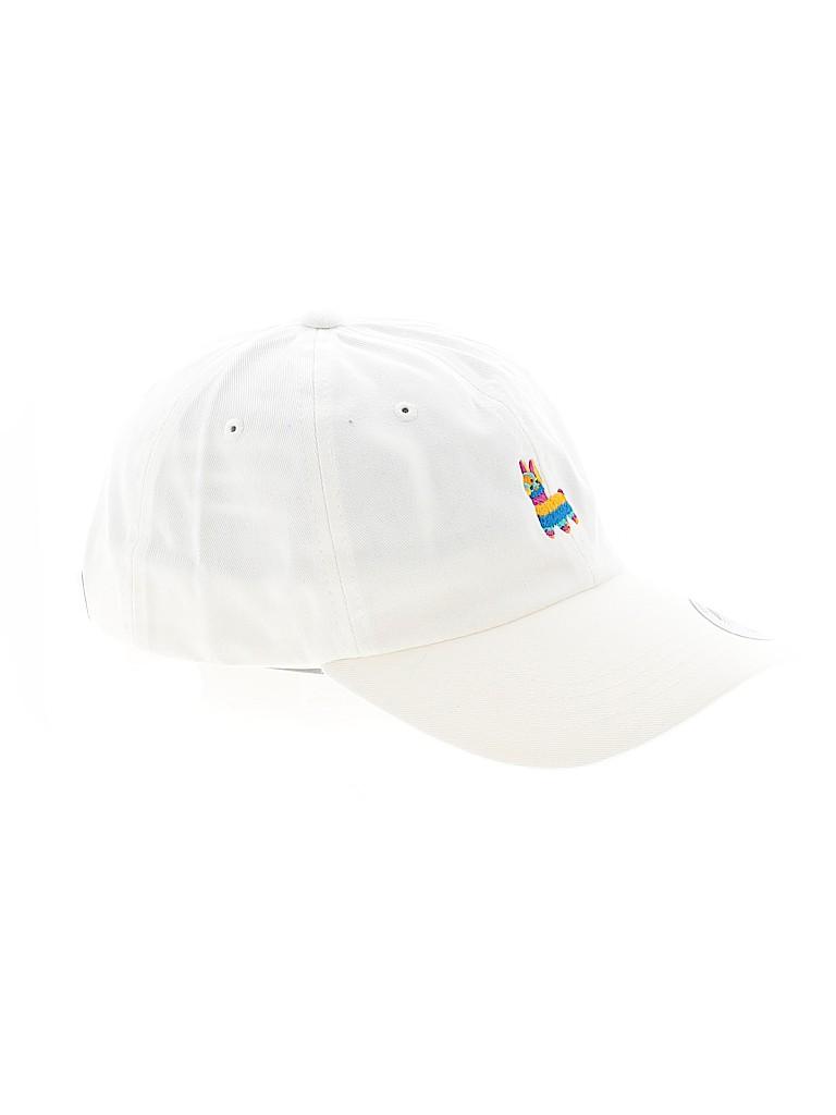 The Classic Women Baseball Cap One Size