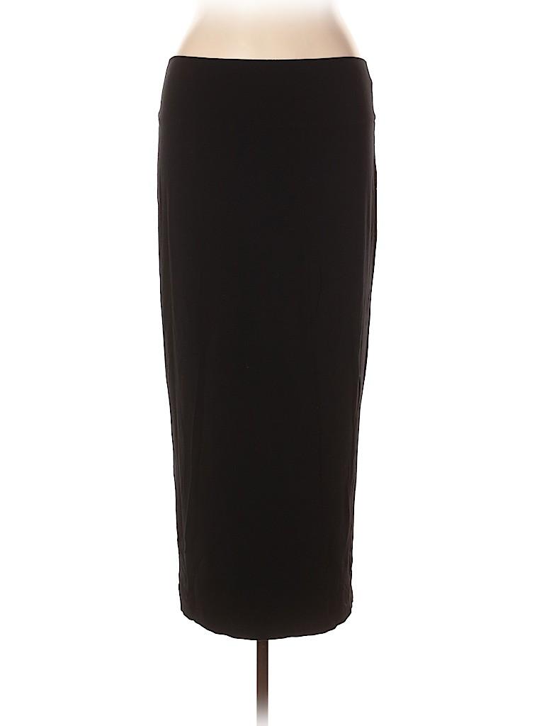 Eileen Fisher Women Casual Skirt Size XL