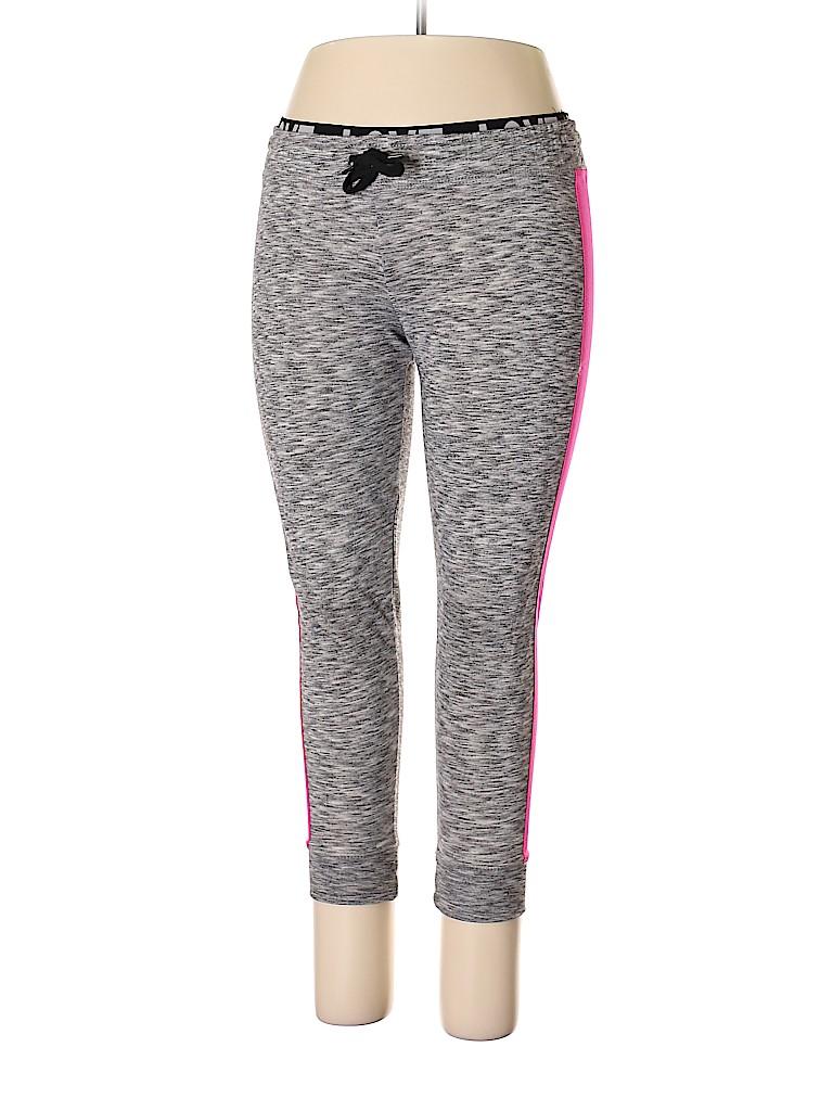 Rue21 Women Sweatpants Size L