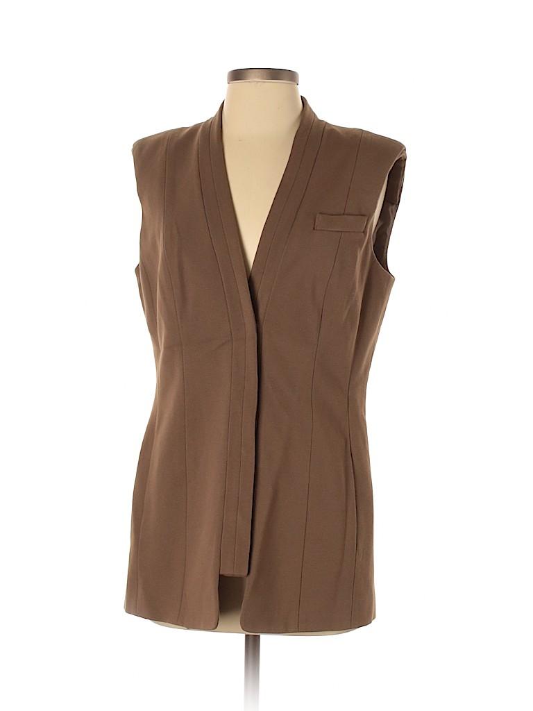 Worth New York Women Blazer Size 8