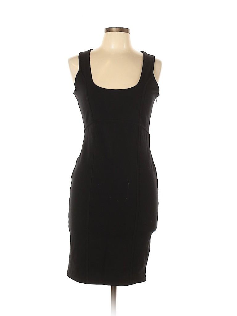 Moda International Women Casual Dress Size 12