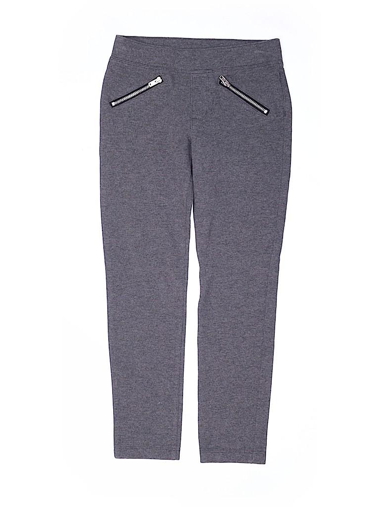 Gymboree Girls Sweatpants Size 7