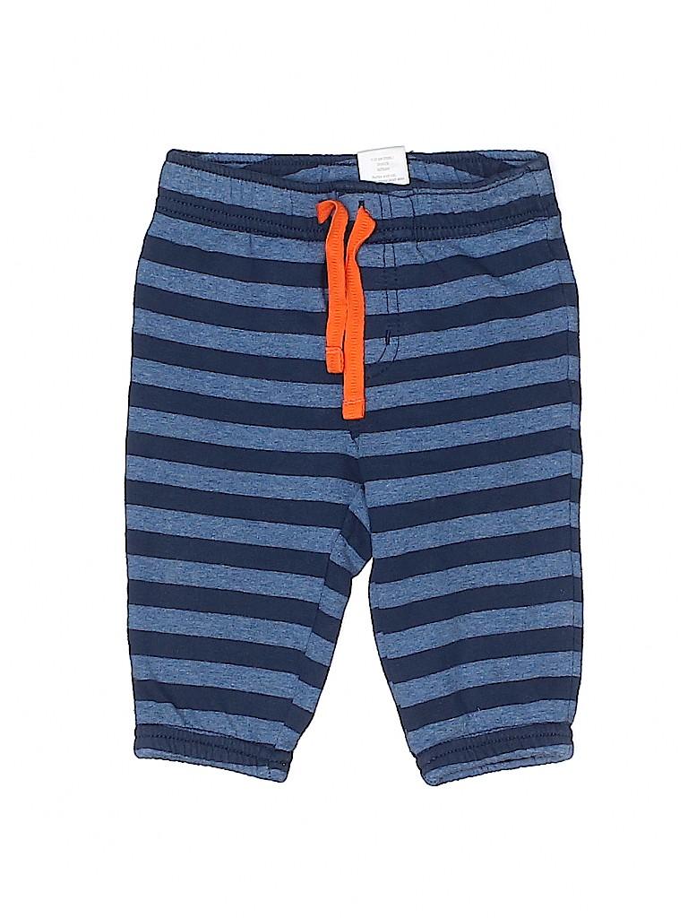 Gymboree Boys Casual Pants Size 3-6 mo