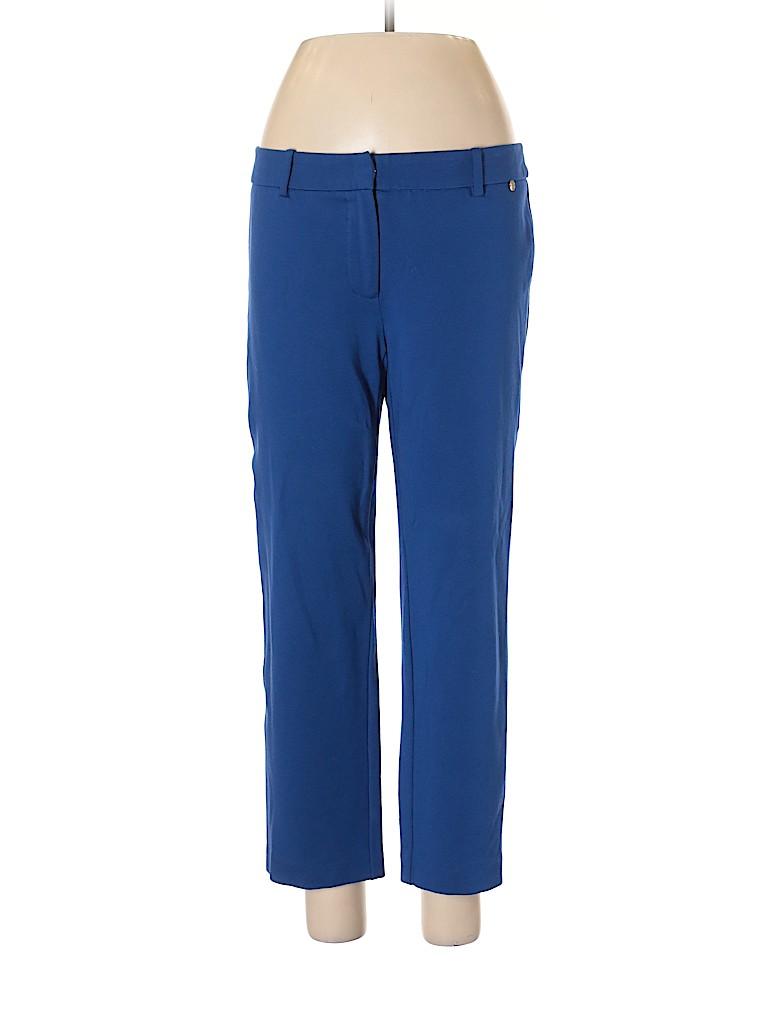 Trina Turk Women Dress Pants Size 10