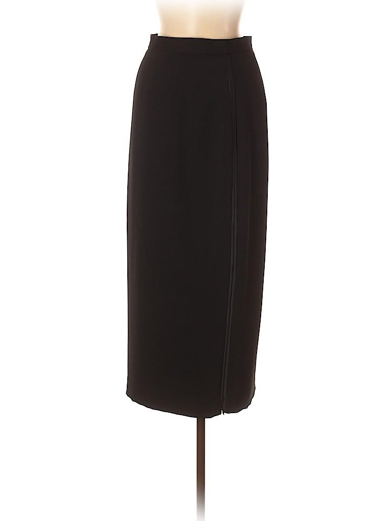 Joseph Ribkoff Women Casual Skirt Size 8