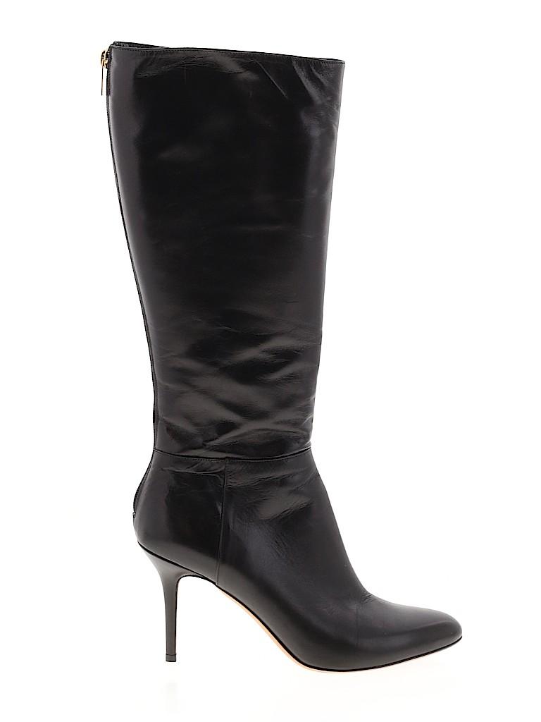 Jimmy Choo Women Boots Size 39.5 (EU)