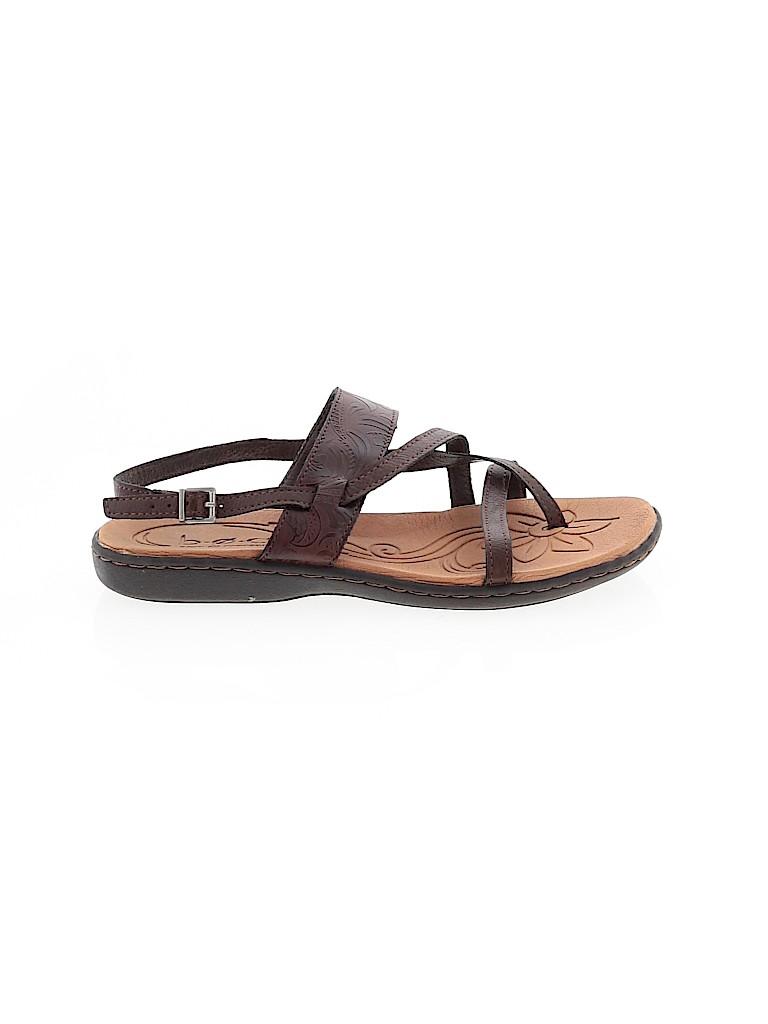 B O C Born Concepts Women Sandals Size 6