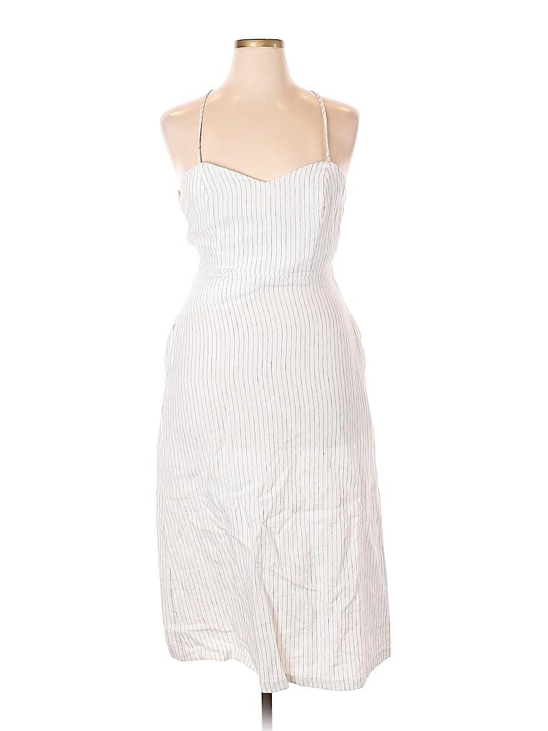 Bardot Women Casual Dress Size L
