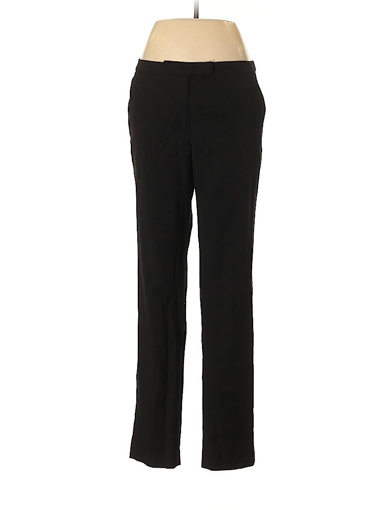 H&M Women Dress Pants Size 10