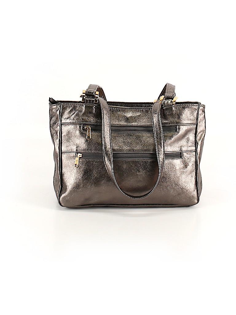 SAS Women Shoulder Bag One Size