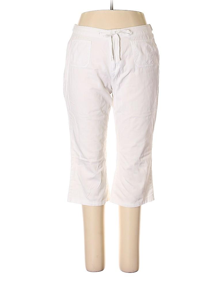 Xhilaration Women Casual Pants Size 15