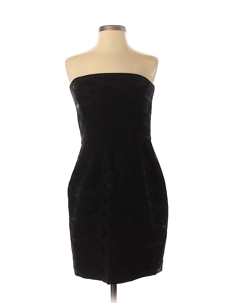 Cynthia Steffe Women Casual Dress Size 8