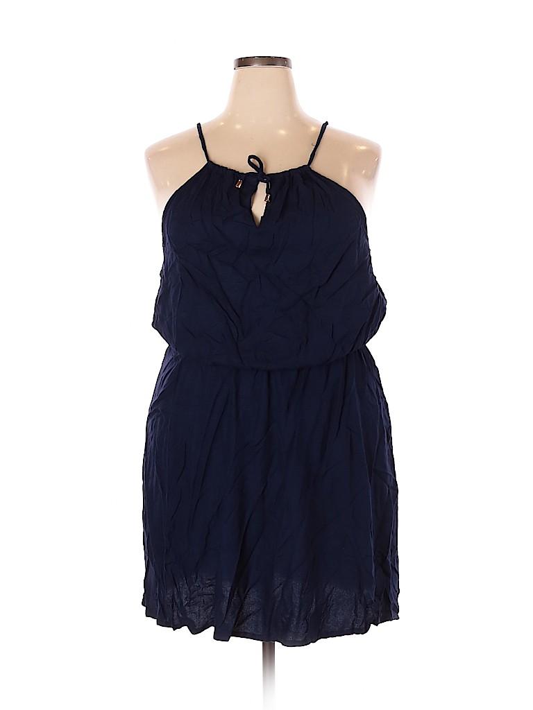 Assorted Brands Women Casual Dress Size 16