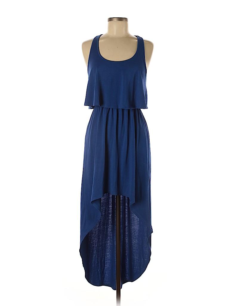 Hive & Honey Women Casual Dress Size M