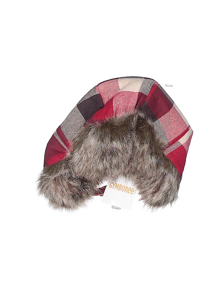 Gymboree Boys Winter Hat Size 5 - 7
