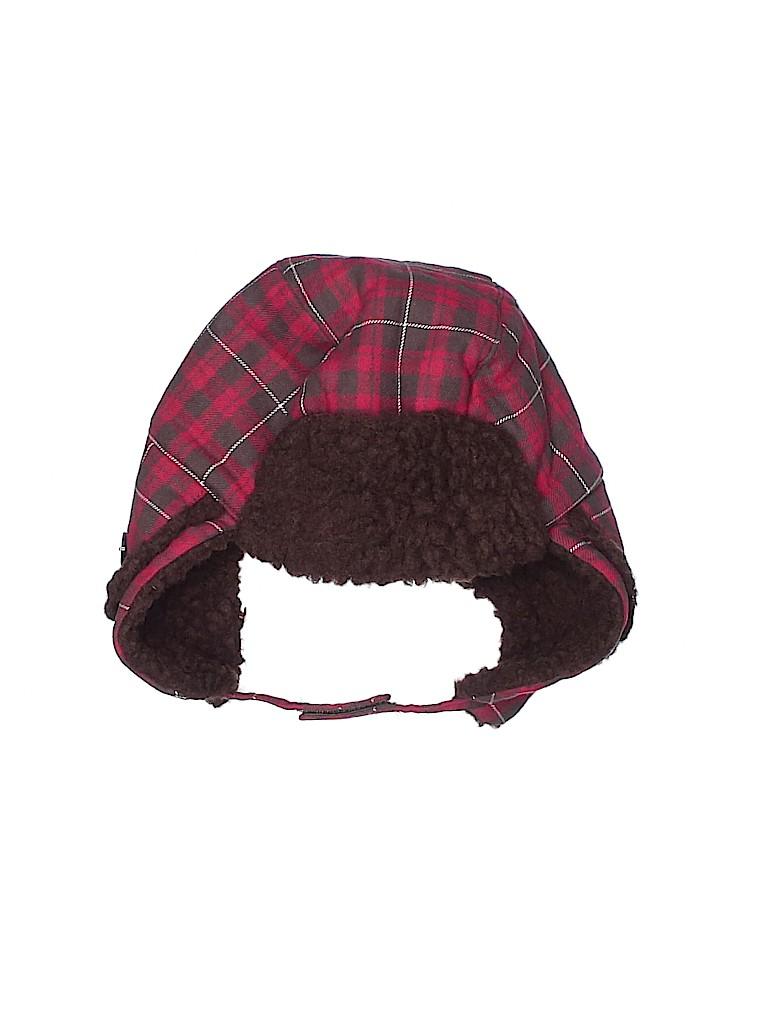 Gymboree Boys Winter Hat One Size (Kids)