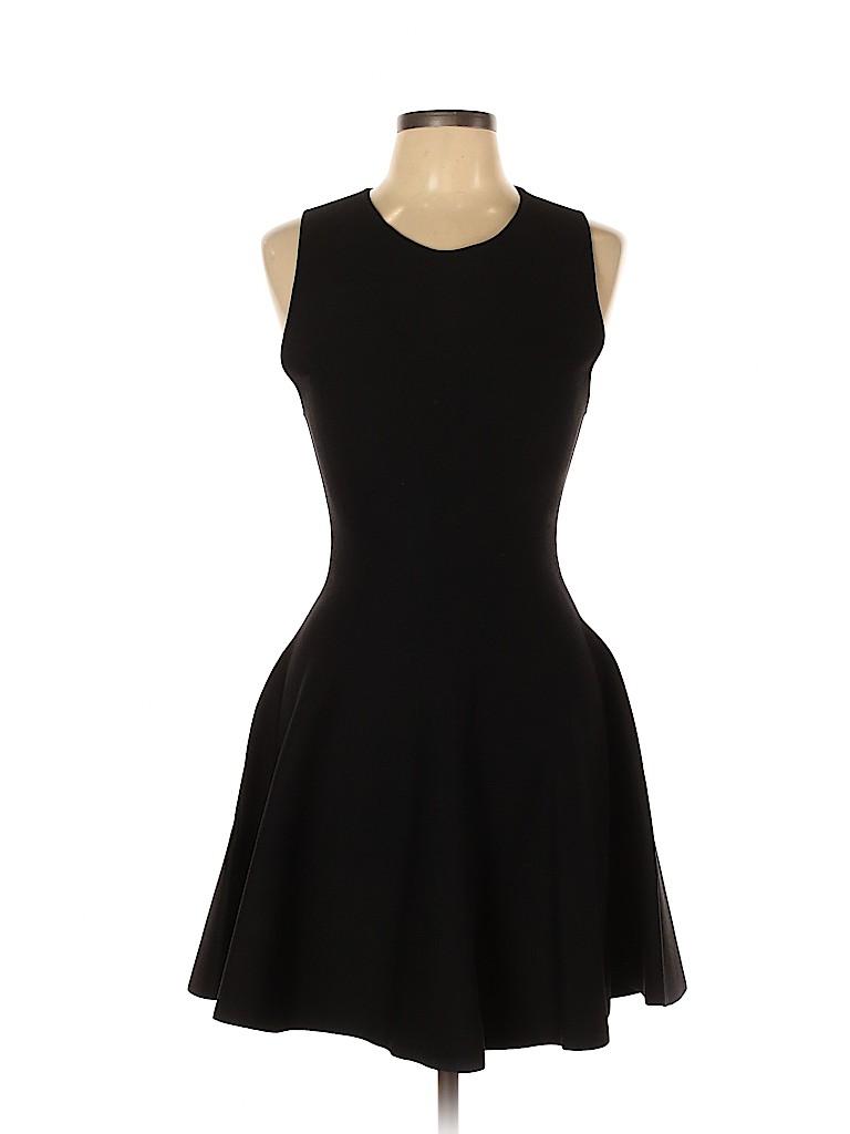 Proenza Schouler Women Casual Dress Size L