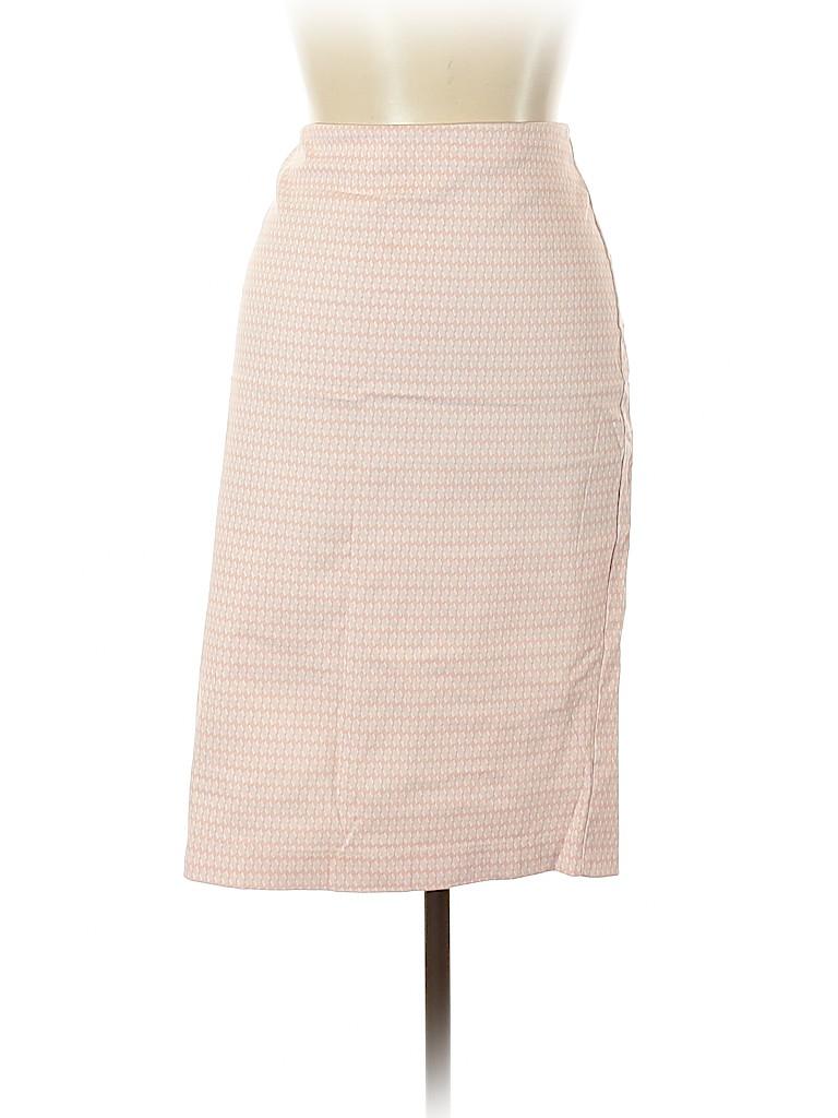 Attyre New York Women Casual Skirt Size 10