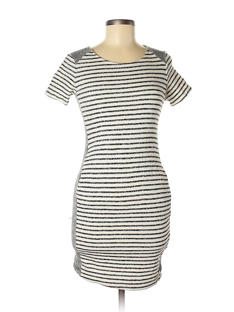 Splendid Women Casual Dress Size XS