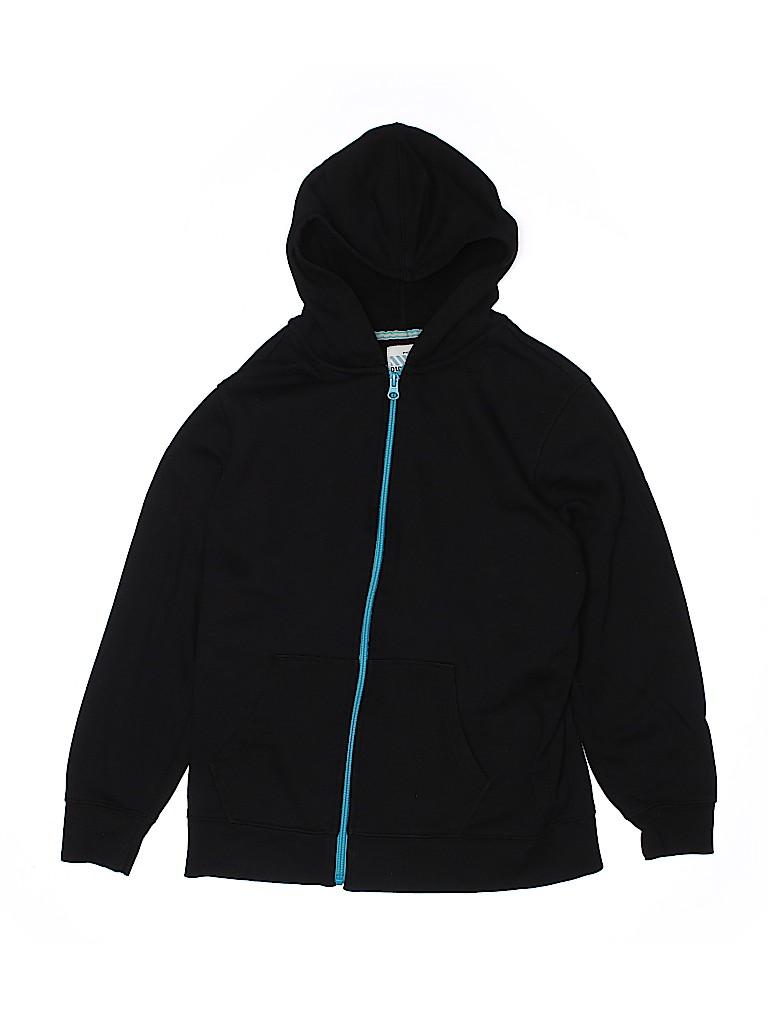 Old Navy Boys Sweater Vest Size L (Youth)