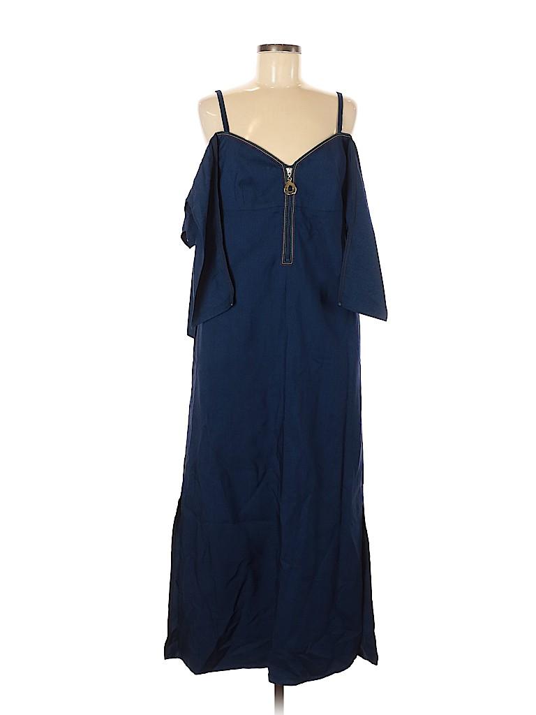 Edun Women Casual Dress Size 8
