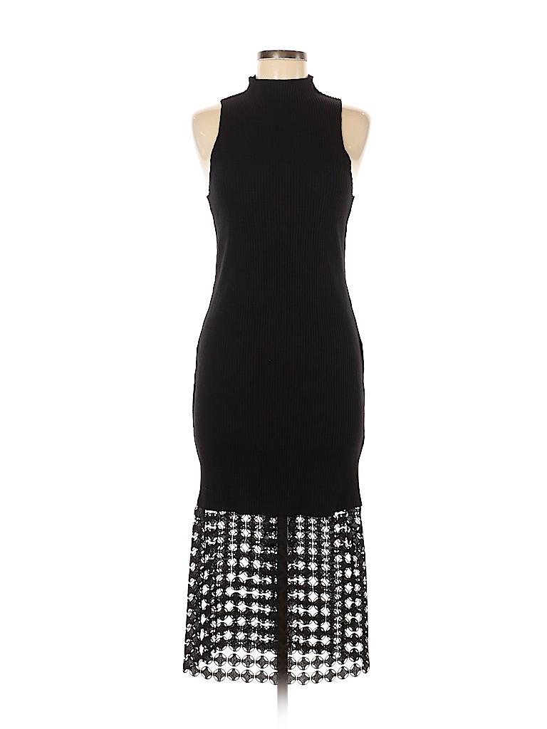 Edun Women Casual Dress Size 6