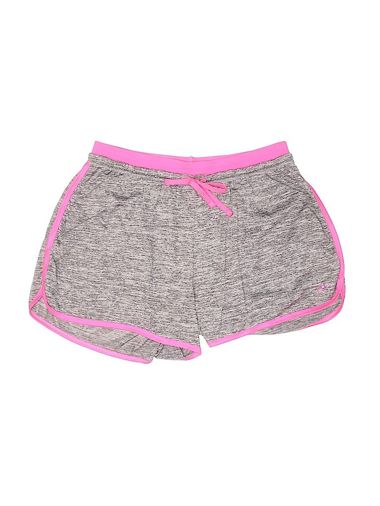 Pro Player Women Athletic Shorts Size 2X (Plus)
